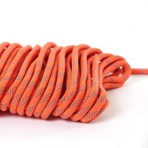Seil für magnetfischen