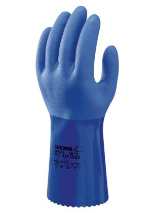 Magnetfischen Handschuhe